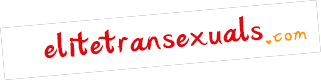 elitetransexuals.com